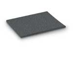 Floor Protector Pads (Pack Of 5)